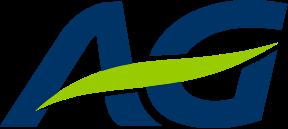 Logo | AG