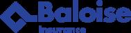 Logo | Baloise