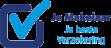 Logo | Brocom