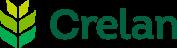 Logo | Crelan