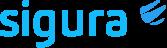 Logo | Sigura
